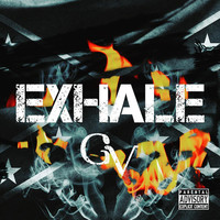 Thumbnail for the GV - Exhale link, provided by host site