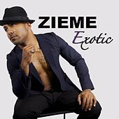 Thumbnail for the Zieme - Exotic link, provided by host site