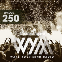 Thumbnail for the Cosmic Gate - Exploration of Space (Wym250) [Cosmic Gate's Third Contact Remix] link, provided by host site