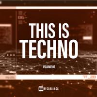 Thumbnail for the Alberto Ruiz - Expressor - Gene Karz, Lesia Karz Remix link, provided by host site