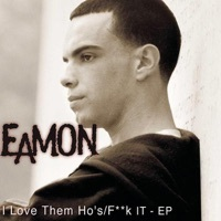 Thumbnail for the Eamon - F**k It (I Don't Want You Back) [F**ked Dub] link, provided by host site