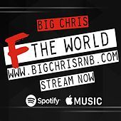 Thumbnail for the Big Chris - F The World link, provided by host site