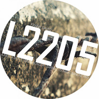 Thumbnail for the Dominic Banone - F2105 - Dominic Banone Remix link, provided by host site