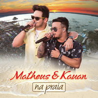 Thumbnail for the Matheus & Kauan - Face A Face (Na Praia / Ao Vivo) link, provided by host site
