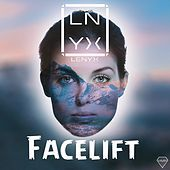 Thumbnail for the Leny X - Facelift link, provided by host site