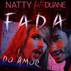 Thumbnail for the Natty - Fada do Amor link, provided by host site