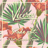 Thumbnail for the The Viceroy - Fade Out link, provided by host site
