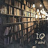 Thumbnail for the IQ - Faded link, provided by host site