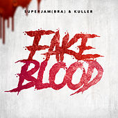 Thumbnail for the Superjam - Fake Blood link, provided by host site