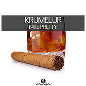 Thumbnail for the Krumelur - Fake Pretty link, provided by host site