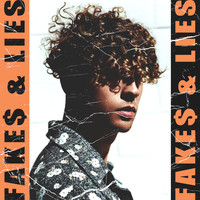 Thumbnail for the AUGUST - Fakes & Lies link, provided by host site