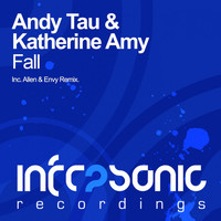 Thumbnail for the Andy Tau - Fall (Allen & Envy Remix) link, provided by host site