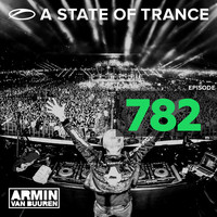 Thumbnail for the Andy Tau - Fall (ASOT 782) - Allen & Envy Remix link, provided by host site