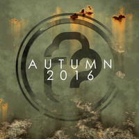 Thumbnail for the Andy Tau - Fall - Monoverse Remix link, provided by host site
