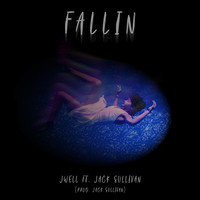 Thumbnail for the J'well - Fallin' link, provided by host site