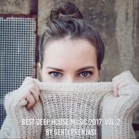 Thumbnail for the Dihann Moore - Fallin Deep in Love - Matt Early Remix link, provided by host site