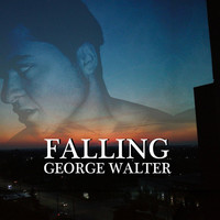 Thumbnail for the George Walter - Falling link, provided by host site