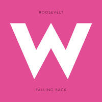 Thumbnail for the Roosevelt - Falling Back link, provided by host site