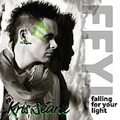 Thumbnail for the Kris Searle - Falling For Your Light (FFYL) link, provided by host site