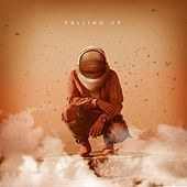 Thumbnail for the Ryan Oakes - Falling Up link, provided by host site