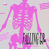 Thumbnail for the Yorke - Falling Up link, provided by host site