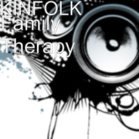 Thumbnail for the Kinfolk - Family Therapy link, provided by host site