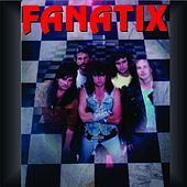 Thumbnail for the Fanatix - Fanatix link, provided by host site