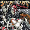 Thumbnail for the Scarlet Violet - Fancy a Nightmare? link, provided by host site