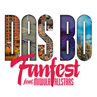 Thumbnail for the Das Bo - Fanfest link, provided by host site