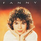 Thumbnail for the Fanny - Fanny link, provided by host site