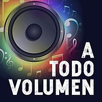 Thumbnail for the Sebastian Yatra - Fantasía link, provided by host site