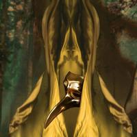 Thumbnail for the Claptone - Fantast Remixes, Pt. 3 link, provided by host site