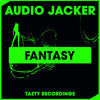Thumbnail for the Audio Jacker - Fantasy link, provided by host site