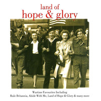 Thumbnail for the The Central Band of The Royal British Legion - Fantasy on British Sea Song link, provided by host site