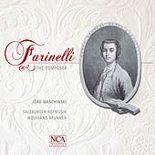 Thumbnail for the Jorg Waschinski - Farinelli: The Composer link, provided by host site