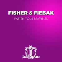 Thumbnail for the Fisher - Fasten Your Seatbelts link, provided by host site