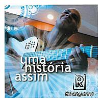 Thumbnail for the Rodriguinho - Fatalmente link, provided by host site