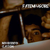 Thumbnail for the Novecento - Fatemi Uscire link, provided by host site