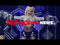 Thumbnail for the Britney Spears - ' Father Accused of Trying to 'Extort' $2M to Leave Conservatorship   RS News link, provided by host site