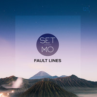 Thumbnail for the Set Mo - Fault Lines link, provided by host site