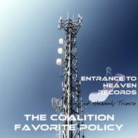 Thumbnail for the The Coalition - Favorite Policy link, provided by host site