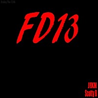 Thumbnail for the JXN - Fd13 [Instrumental] link, provided by host site