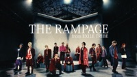 Thumbnail for the THE RAMPAGE from EXILE TRIBE - FEARS link, provided by host site