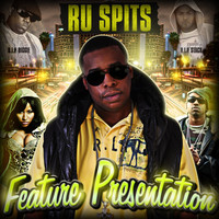 Thumbnail for the Ru Spits - Feature Presentation link, provided by host site