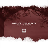 Image of HyperSOUL-X linking to their artist page due to link from them being at the top of the main table on this page