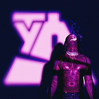 Thumbnail for the Ty Dolla $ign - Featuring Ty Dolla $ign link, provided by host site