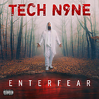 Thumbnail for the Tech N9ne - FEED link, provided by host site