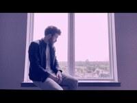 Thumbnail for the Thomas Reid - Feel Loved (prod. Zaini & Essence) link, provided by host site
