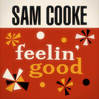Image of Sam Cooke linking to their artist page due to link from them being at the top of the main table on this page