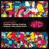 Thumbnail for the Dubaxface - Feeling, Feeling, Feeling link, provided by host site